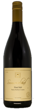 2016 Pinot Noir Santa Barbara County 750ml