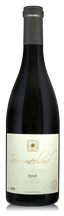 2016 Paradise Road Vineyard Syrah