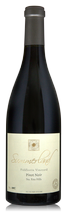 2015 Fiddlestix Vineyard Pinot Noir