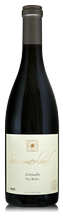 Summerland 2016 Grenache Vintners Select Paso Robles 750 Image
