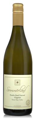 2014 Chardonnay Bien Nacido Vineyard 750ml