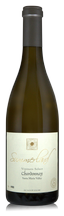 2017 Vintner's Select Chardonnay 375 mL