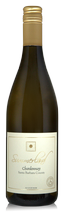 2016 Santa Barbara County Chardonnay 375ml