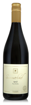 Summerland 2015 Syrah Central Coast 750ml