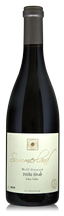 Summerland 2015 Petite Sirah Wolff Vyd Edna Valley 750ml Image