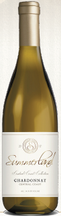 2017 Central Coast Collection Chardonnay